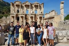 Ephesus_TR