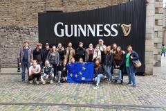 Guinness_IRL