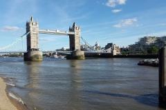 Tower-Bridge-2