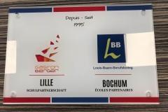 Lille_Partnerschaft