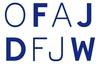 Logo-Deutsch-Französisches-Jugendwerk