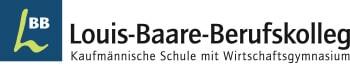 Louis-Baare-Berufskolleg