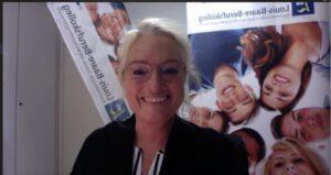 Infoabend Höhere Handelsschule/ Kaufm. Assistent @ Online Videokonferenz